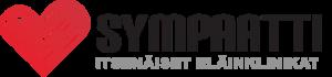 Sympaatti - Itsenäiset eläinklinikat