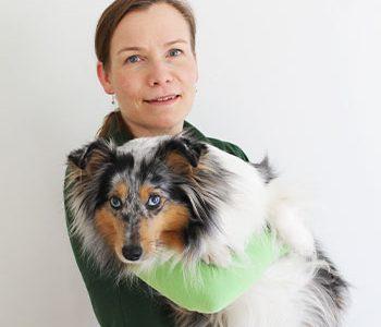 Sonja Kaita